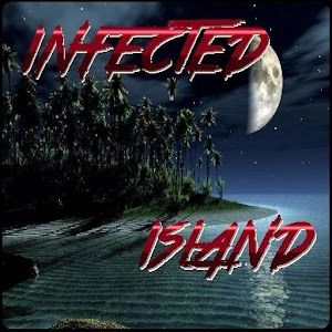Free Apk android  Infected Island 2  free updated on