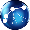 NoteLynX Pro Outliner Mindmap Wiki icon