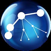 NoteLynX Pro Outliner Mindmap