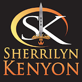 Sherrilyn Kenyon