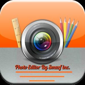App Retro Photo Edit APK
