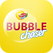 BUBBLE CHASER