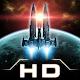 Galaxy on Fire 2 HD FULL [Мод: Unlocked + много кредитов]
