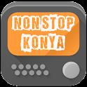 Non Stop Konya icon