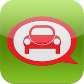 Text'nDrive Drive Safely w SMS