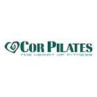 Cor Pilates icon