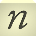n / Jorge Drexler icon