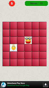 Emoticon Games - screenshot thumbnail