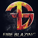 Fireblazing icon