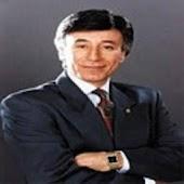 اقوال الدكتور ابراهيم الفقي