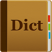 App ColorDict Dictionary APK for Windows Phone