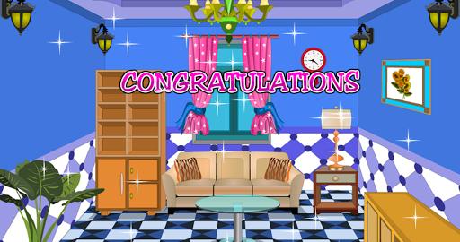 Room Decoration - Girl Game 1.0.3 screenshots 8