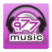 977 Music (Unofficial)