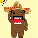 Domo goes Mexican (A & C) icon