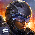 Total Domination - Reborn 3.12.2 Apk