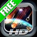Asteroid Defense 3 Free