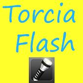 Torcia Flash