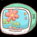 NHK速報ニュース logo