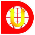 DOU E-library icon