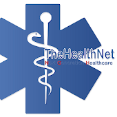 TheHealthNet