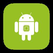 App CPU Info APK for Windows Phone