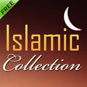 Islamic App Collection Free