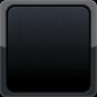 mBackground icon
