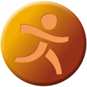 Retrak Charity Wallpaper logo