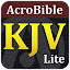 AcroBible Lite, KJV Bible 5.1.1 APK for Android