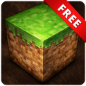 Minecraft HD Wallpapers icon