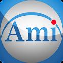AMI교회 icon