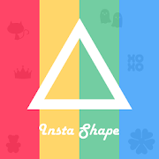 image shape pro apps on google play