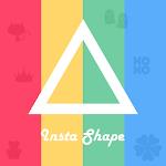 Image Shape Pro 1.2.8