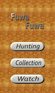 玩免費解謎APP|下載Fuwa Fuwa app不用錢|硬是要APP
