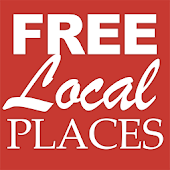 Free Local Places
