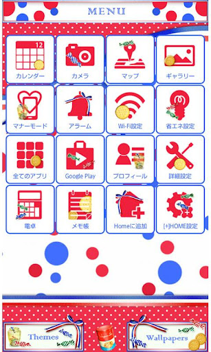 u30eau30dcu30f3u58c1u7d19 tricolor dot 1.1 Windows u7528 2