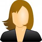 My Receptionist icon