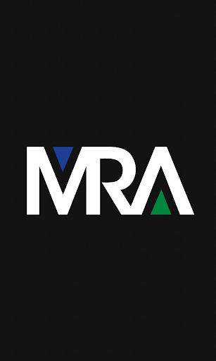 【免費商業App】Marketing Research Association-APP點子