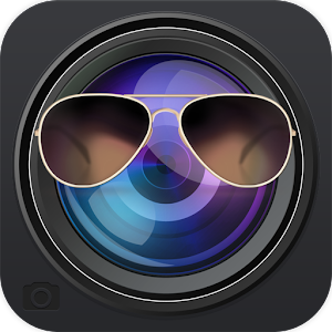 EyeSpy  –  Phone Surveillance for PC and MAC