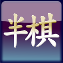 BanQi Blue icon