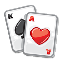 Poker Vocabulary icon