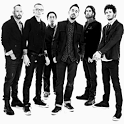 Linkin Park Videos Music News icon