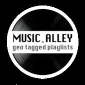 Music Alley 1.0