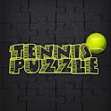 Novak Puzzles logo