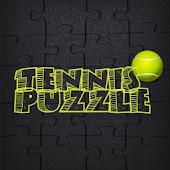 Novak Puzzles