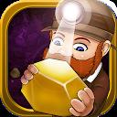 Gold Miner Adventure APK