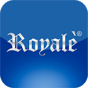 Royale Business Club Int'l Inc icon