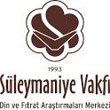 Süleymaniye Vakfı icon