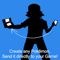 PokéCreator Lite icon