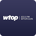 Listen to WTOP icon
